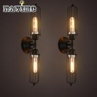 https://ae01.alicdn.com/kf/H788c207a93b0456685a5eec9e6919826m/Loft-Vintage-Edison-Lightis-E27-E26-wandlamp.jpg