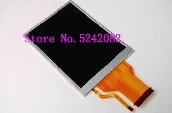 جديد شاشة الكريستال السائل الشاشة إصلاح جزء ل نيكون COOLPIX L820 P7700 كاميرا رقمية مع الخلفية
