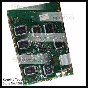 "Image 2 - 5.7 ""EDT 20 20332 4 EW32F40FLW lcd ekran ekran paneli"