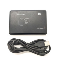 https://ae01.alicdn.com/kf/H788daabccb434bb79b638f30dae54e71A/125KHz-13-56MHz-RFID-Reader-USB-PROXIMITY-SENSOR-Smart-Card-Reader-issuing-USB.jpg