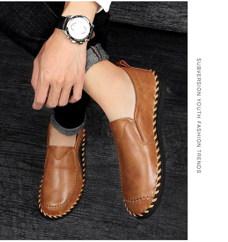 men footwear (4)