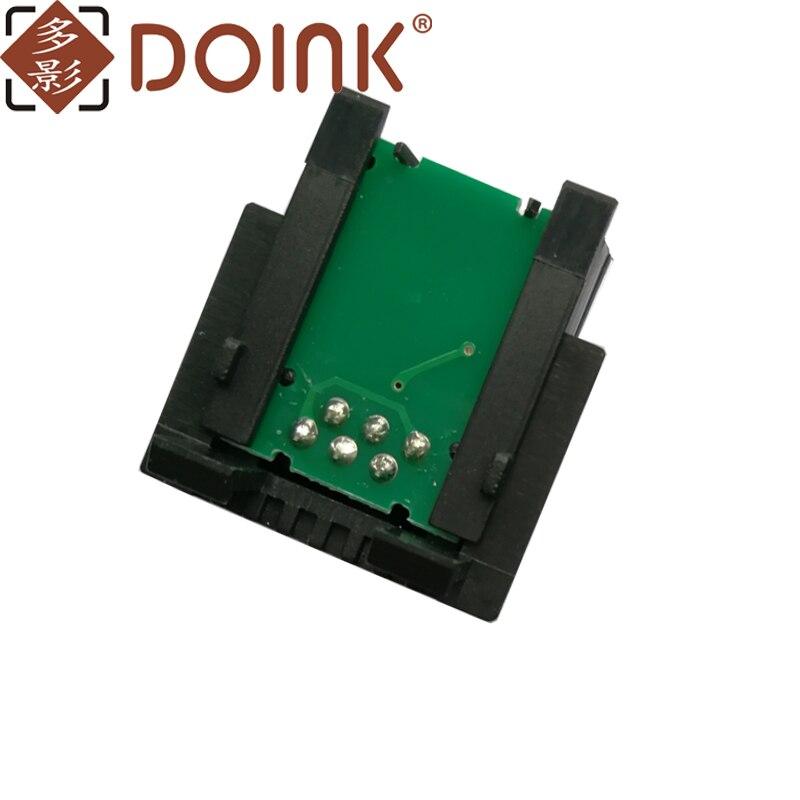 40 шт 106R01604 106R01601 106R01602 106R01603 Xerox Phaser 6500 6505 LA версия Чип для картриджа      АлиЭкспресс