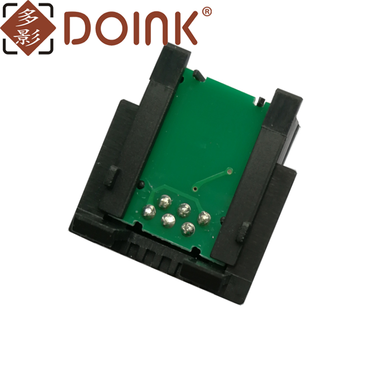 For <font><b>xerox</b></font> 6125 DRUM UNIT CHIP for <font><b>XEROX</b></font> 6125 6130 <font><b>6140</b></font> 6128 DRUM CHIP CMYK Universal image