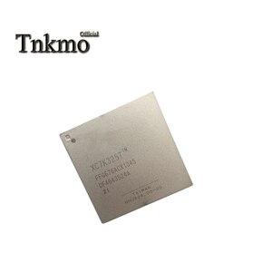 Image 4 - 1 шт., встроенный чип XC7K325T, в виде встроенного чипа, для детей в возрасте от 1 года до 3 лет, в оригинальной и новой версии, с рисунком, в виде 1 шт., для детей в возрасте от 1 года до 3 лет, в виде 1 года, в наличии, для детей, в наличии.