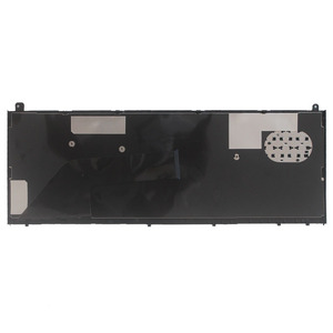 Image 4 - US New keyboard For HP probook 4520 4520S 4525S 4525 Black English Laptop Keyboard with Frame