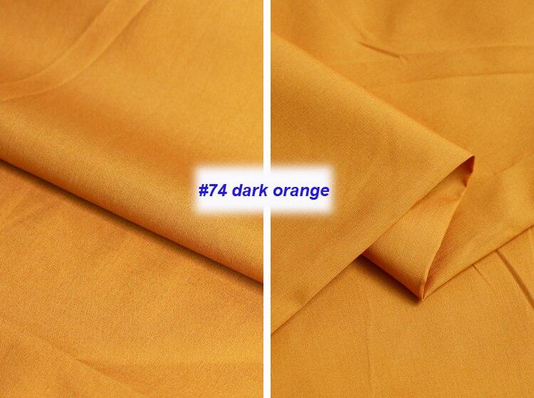 #74 dark orange 2