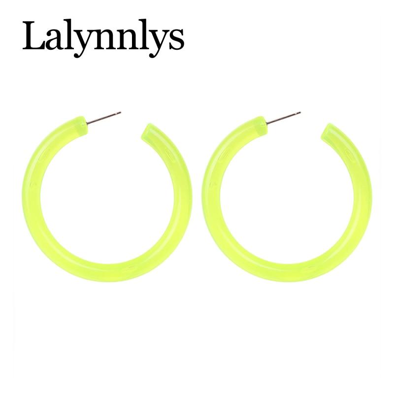 E5287 Lalynnlys