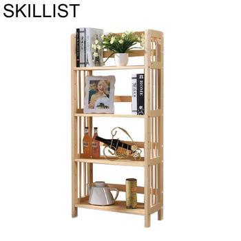 Estantería de pared Para Livro, mueble de decoración Vintage, caja protectora Para...