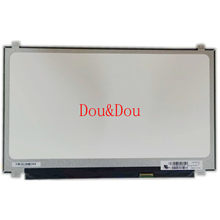 "LM156LF5L 01 LM156LF5L01 15.6"" FHD LCD LED Screen Panel 1080P(China)"