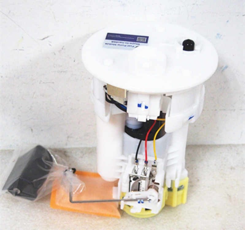 Fuel Pump Module Assembly 23210-97201 Fits Daihatsu Sirion M1 YRV M2 Cuore L7