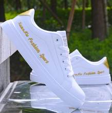 2021 primavera novos homens tênis branco conforto para o sexo masculino de couro super esporte sapatos corrida meninos escola vulcanizado chaussure homme