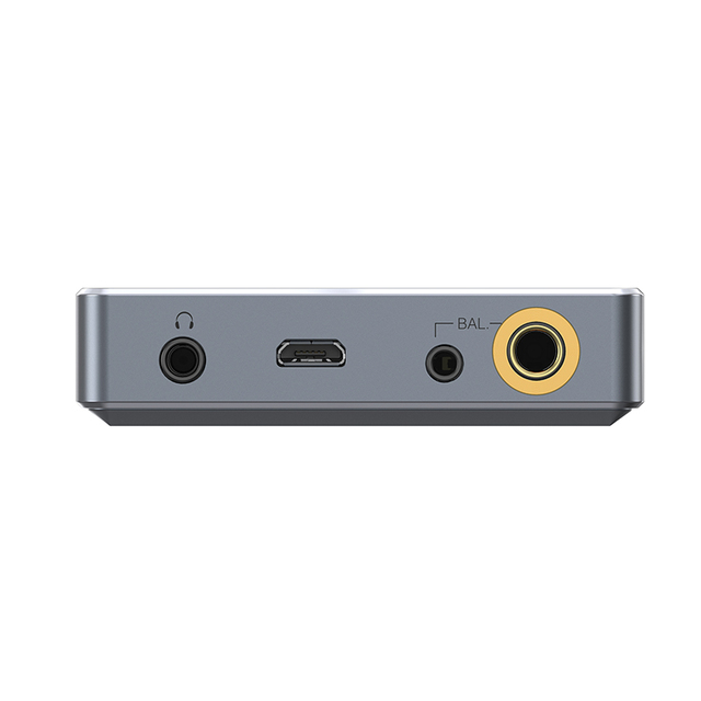FiiO AM3E 2.5 مللي متر + 3.5 مللي متر + 4.4 مللي متر متوازنة مكبر للصوت وحدة X7 الحصري مكبر للصوت وحدة Q5s القياسية سماعة مكبر للصوت جزء