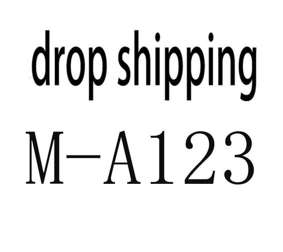 حافظة + خفف زجاج عليه طبقة غشاء رقيقة آيفون 11 برو X XS ماكس XR 6 6s 7 8 زائد لينة المطاط وحيد سيليكون الغطاء الخلفي دروب شيبين M-A123