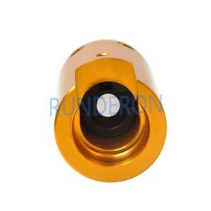 Image 4 - RUNDERON F01A وحدة صمام قياس الوقود راما إزالة إصلاح أداة السكك الحديدية المشتركة لصمامات دلفي