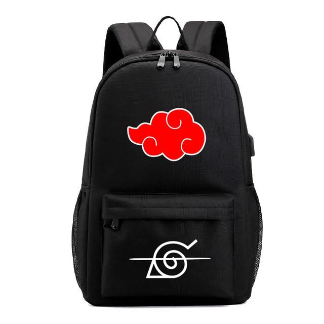 Naruto-backpack-2020-Uzumaki-Naruto-Trendy-usb-laptop-school-bag-for-girls-boys-teenagers-children-s.jpg_640x640 (6)