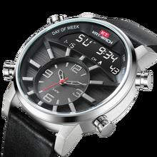 KT Men Watch Luxury Watches Gift for