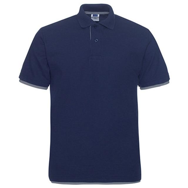 Navy blue-gray
