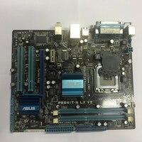https://ae01.alicdn.com/kf/H7895a9d946be4311a5360913c805ab29h/LGA-775-ASUS-P5G41T-M-LX-V2-DDR3-8GB-Inte-G41-P5G41T-M.jpg