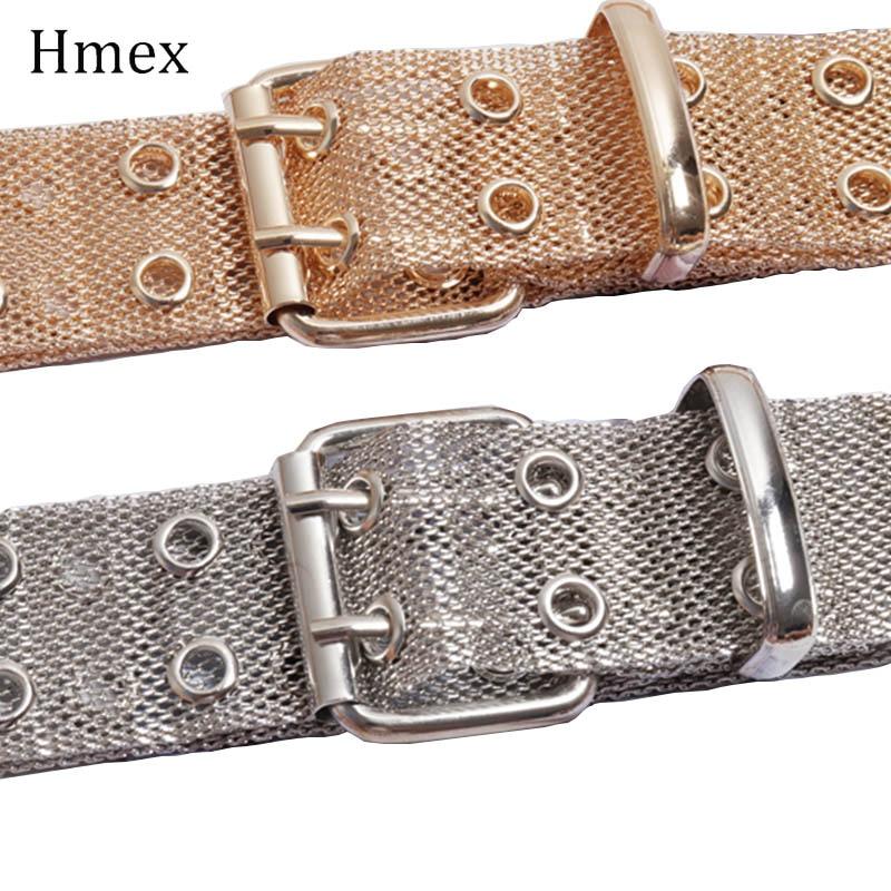 INSANEY Boho Metal Link Waist Chain Belt Charm Belly Chains Waistbands Body Jewelry