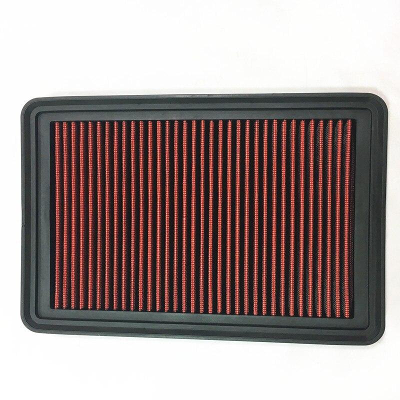 filtro de ar para vw golf r 04