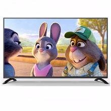 43-дюймовый детский подарок на день рождения ТВ Android wifi smart tv Fhd 1080p tv 43 ''дюймовый LED-Телевизор tv