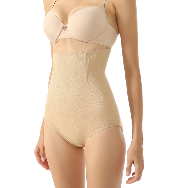 shapewear 3