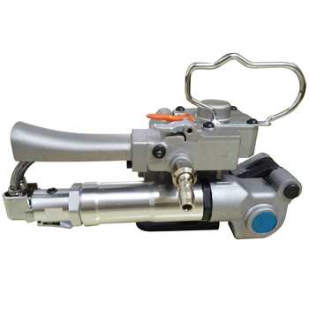 Best Price Portable Pneumatic Strapping Machine