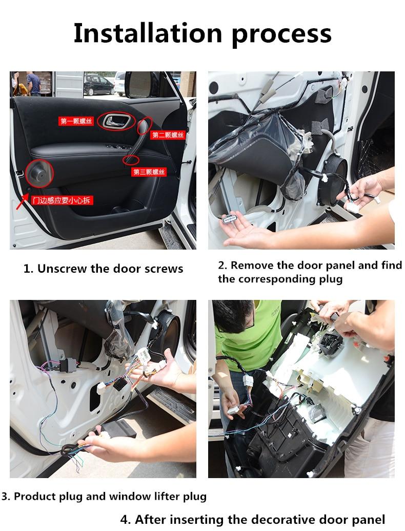 cheapest Car Parts Tire Pressure Sensor 52933-1J000 TPMS Sensor For HYUNDAI I20 SONATA VI SOLARIS For KIA OPTIMA SORENTO II SOUL 2009