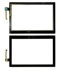 10,0 дюйма для Lenovo Tab 3, 10 Plus, ZA0Y, ZA0X, TB3-X70L TB3-X70F TB3-X70N, ЖК-дисплей, сенсорный экран, дигитайзер, стекло + Инструменты