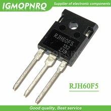 Độ RJH60F5 Tốc CHIẾC
