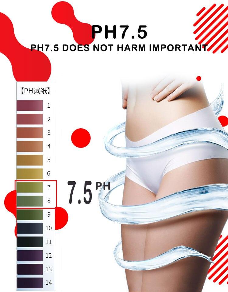 红色-(7)