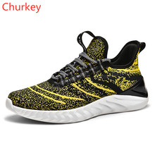 Sports Shoes Men Casual Outdoor Hiking Running Fashion Lightweight Breathable Mesh sneakers
