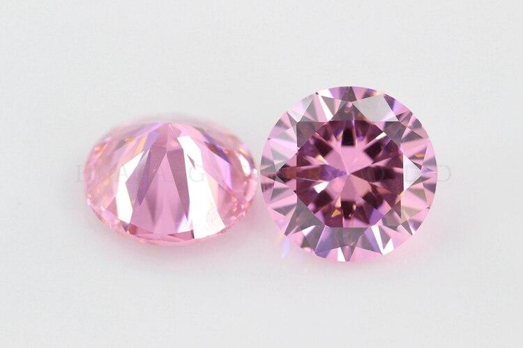 圆形粉红锆石_08_IMG_3503