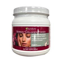 American original authentic Trunature Hydrolyzed collagen peptide powder Whitening Firming Anti-Aging Lighten fine lines