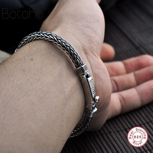 S925 Sterling silver colour me