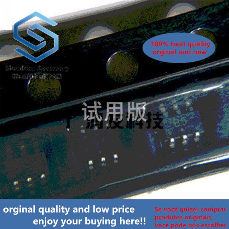 10pcs 100% Orginal New 74AVC1T45GW Dual Supply Voltage Level Translator IC SOT-363