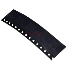 10pcs/lot ATMEGA328PB MU ATMEGA328P MU ATMEGA328PB MEGA328PB QFN 32 new original In Stock