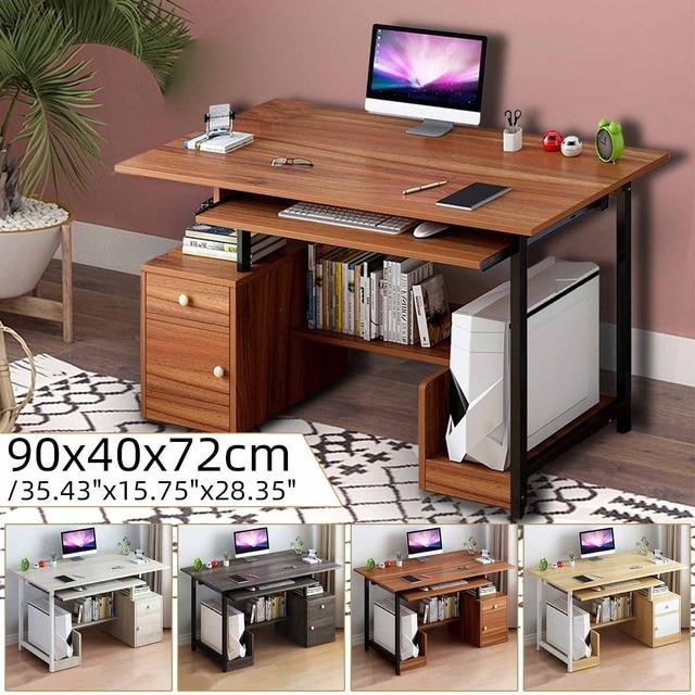 Computer Storage Desk Table 1