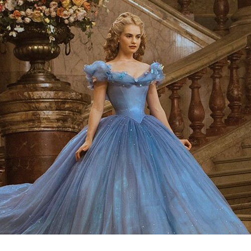 Blue Butterfly Vestido De Noiva 2018 Prom Evening Gown Cap Sleeve Ball Gowns Cinderella Boat Neck Mother Of The Bride Dresses