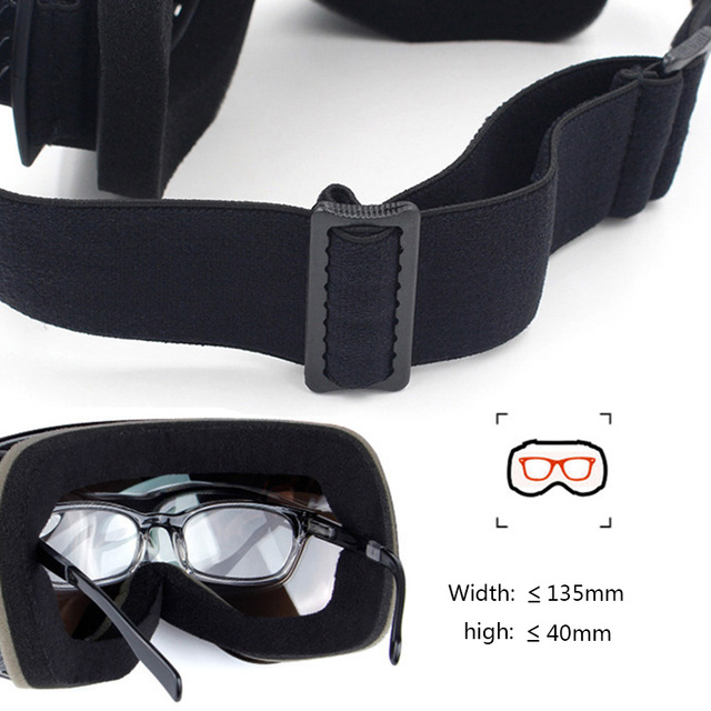 High Quality Full face shield Saliva protection Masks Anti-pollution Dust Detachable Filter Mouth Mask Goggles Respirator 5