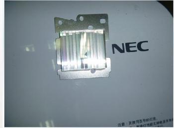 Projector PBS for NEC NP400+ NP500 NP600 NP14 NP405 NP410,NP430,NP510,NP530 NP410 NP305