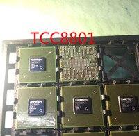 Ücretsiz kargo TCC8801 TCC8801-OAX TCC8801-0AX TCC8801-0AX