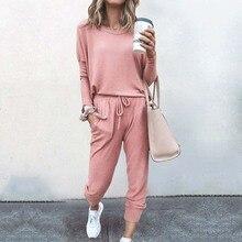 2021 осень пижама комплект женщины пижамы гостиная одежда комплект женский домашняя одежда ночное белье женская домашняя одежда женщины сон одежда