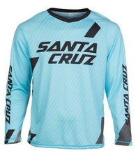 2020 pro moto camisa todas as roupas da bicicleta de montanha mtb dh mx ciclismo camisas offroad cross moto wear