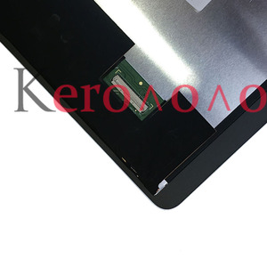 """Image 5 - For Huawei 10.1"""" MediaPad T5 10 AGS2 L09 AGS2 W09 AGS2 L03 AGS2 W19 LCD Display with Touch Screen  with frame+tools"""