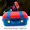 Eva אחסון עבור Nintendo מתג תיק משחק קונסולת NS מארח אביזרי חבילה Nintend מתג אביזרי Joycon מקרה