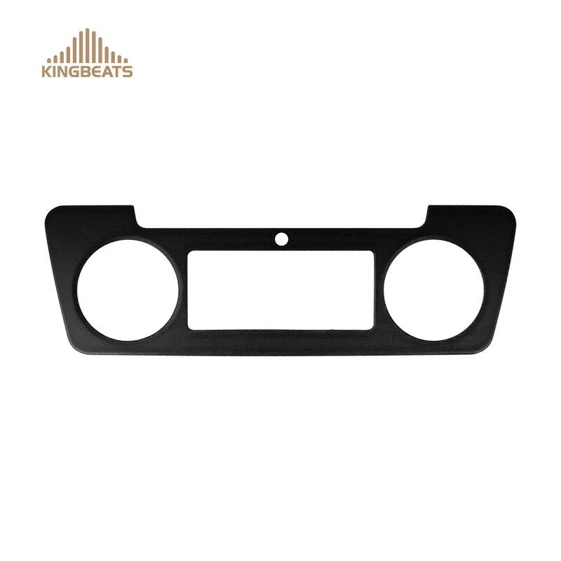 YETI рамка Мультимедиаплеер для авто      АлиЭкспресс