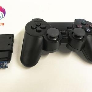 PS2 Wireless Remote Control Ha