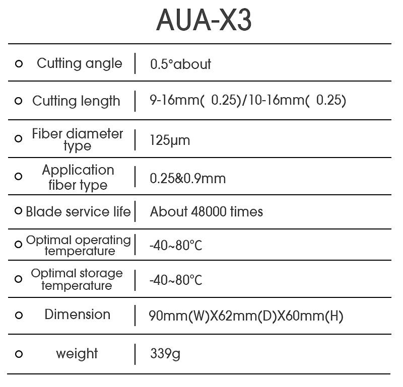 Cheap Transceptor de fibra Óptica