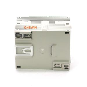 Image 4 - DVP20SX211R Delta PLC 24VDC 8(4AI) 6(2AO) wyjście przekaźnikowe moduł analogowy programowalny sterownik logiczny